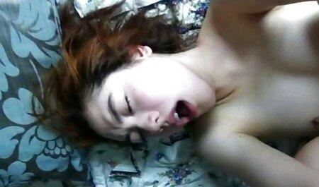 Fille arabe française film porno amateur gratuit français gros seins seins très belle cam