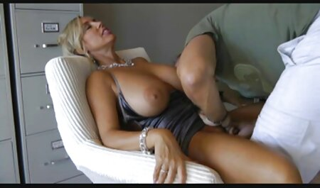 Porn Nerd Porn Star recherche film x amateur