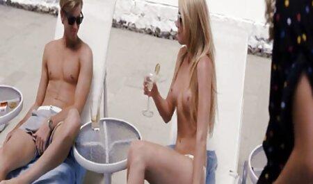 Maman cocu (sexy1foryou) film de sexe amateur gratuit