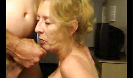 Ça me ferait video gratuite porno amateur plaisir de te voir manger ton sperme CEI