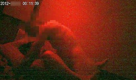 Marsha May film sex amateur gratuit apprend à obéir