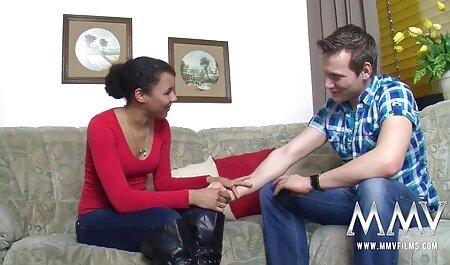 Elle video xxx gratuit amateur va de plus en plus profondément à chaque fois