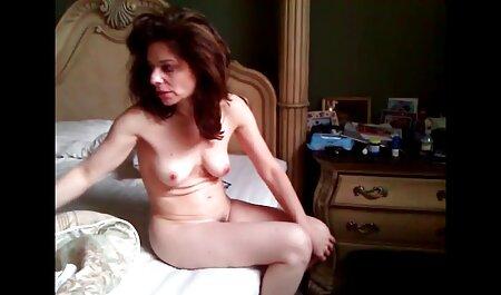 Horny Massage amateur film xxx Babe veut que vous jouissiez pour elle
