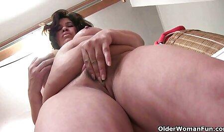 Kiara Mia film porno amateur gratuit Nikki Delano Double Fellation