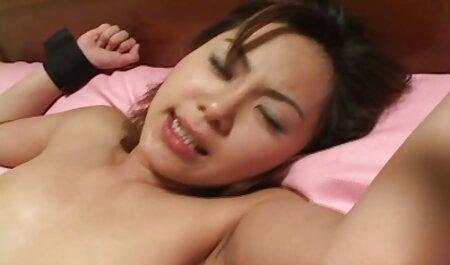 nud extrait video porno amateur