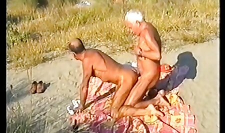 Renatka film amateur porno gratuit en collants!
