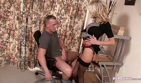 Couple amateur ayant des relations sexuelles sur video xxx gratuit amateur webcam