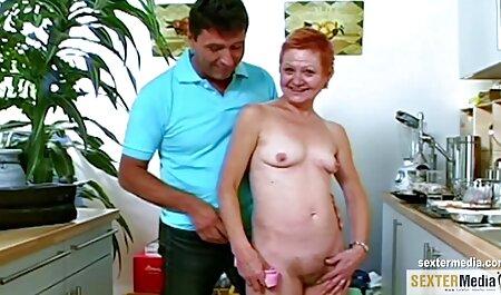 Aspiration recherche film x amateur anale dure et douce
