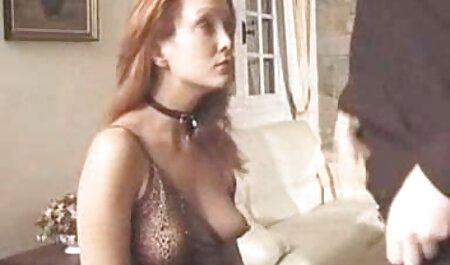 Une française en film porno amateur francais gratuit chaleur joue avec moi sur Bazoocam Partie 1