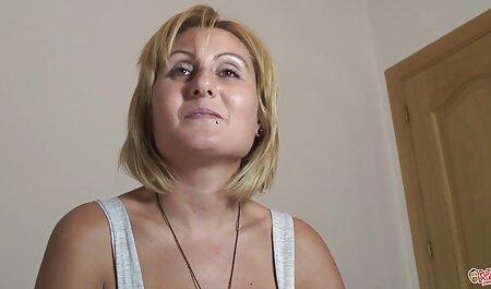 Sandra romain incroyable hommage 2 vrai film porno amateur