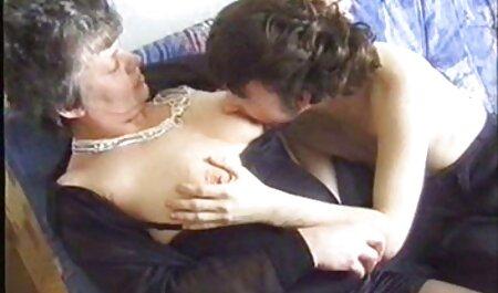 cospure-019 film porno amateur gratuit