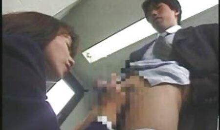 Escorte aux gros seins film amateur gratuit porno