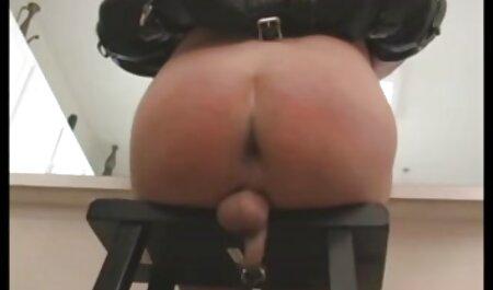 MIX film de sexe amateur gratuit HARDCORE