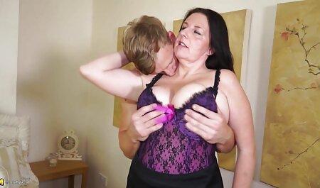 Babe film porno gratuit amateurs arabe ramassée et frappée sur spycam