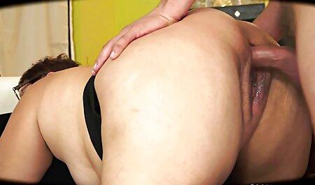 belle baise film x amateur gratuit francais de brune