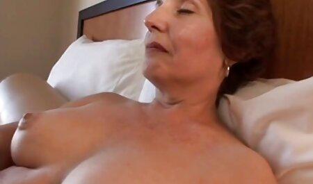 sexy video amateur x gratuite