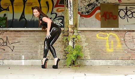 Beauté sexy partie extrait de film porno amateur # 3
