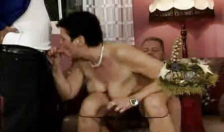 Compilation de Bukkake Mao film porno francais amateur et Towa - PolishCollector