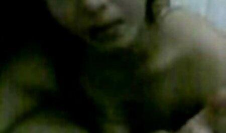 Anorexique! Hungerhaken geschlagen und video amateur x gratuite gefickt!