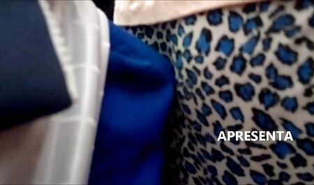 Sexe hardcore, film porno amateur français gratuit Momodani Erika 5