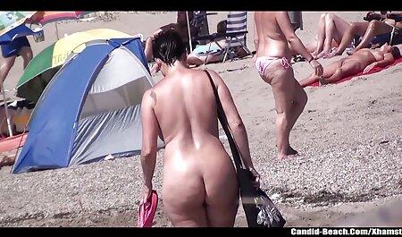 triple pénétration video amateur film x extrême gangbang