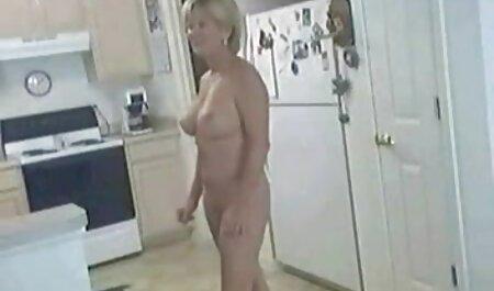 Amateur britannique femme baisée video porno amateur gratuite Dur dans un trio