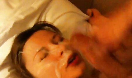 Spectacle de Bella Snow Cam film porno amateur gratuit