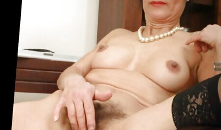 Wiener blanc massif pour video x streaming amateur Dark Gal Mya Mays