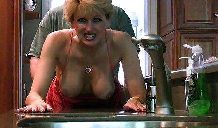 Plantureuse MILF film porno amateur streaming Love Gang Bang Fuck - PolishCollector