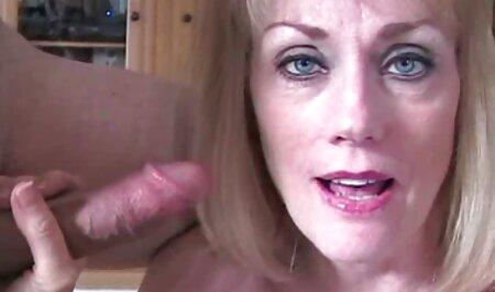webcam potelée poilue film complet porno amateur