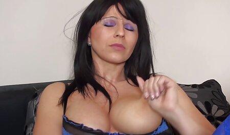 12-12-2012 Francine film porno amateur française Dee