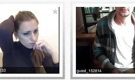 Petite Dakota Skye baise videoxamateur gratuit son frère POV