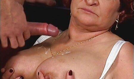 Bonne nuit au salon de massage. extrait film x amateur Relaxant. PRENDRE PLAISIR!
