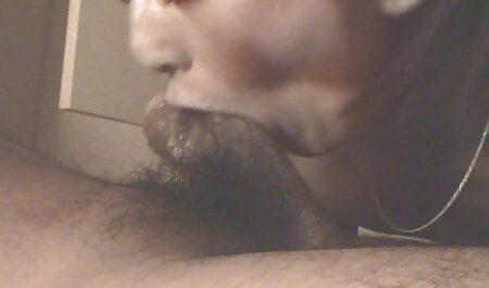 Spectacle de fille sur film amateur gratuit porno webcam