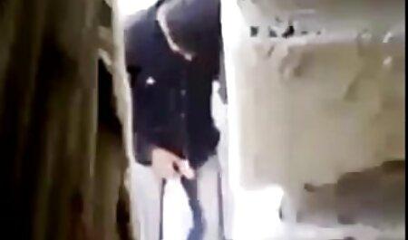 Secrétaire Trentenaire En Collants Doigté Au Bureau # MrBrain1988 extrait video porno amateur