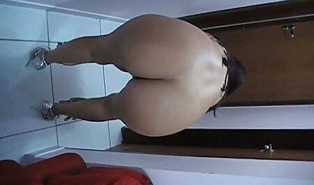 Bondage film x amateur hard 049