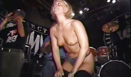 Antonella Grande extrait video x amateur performance anale