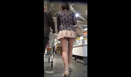 Hitomi Oki travaille films pornos amateurs la bite dans la bouche - Plus sur 69avs.com