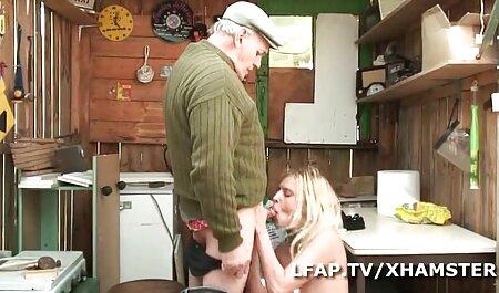 Belle asiatique préfère baiser que manger.mp4 film x amateur francais