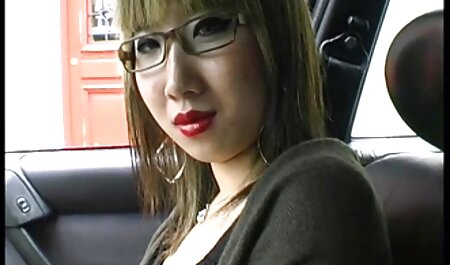 Nylon film porno amateur allemand japonais