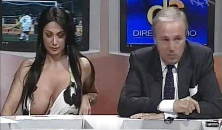 Babe film amateur x français ébène à gorge gags