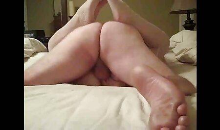 J'AIME MAMAN film porno amateur