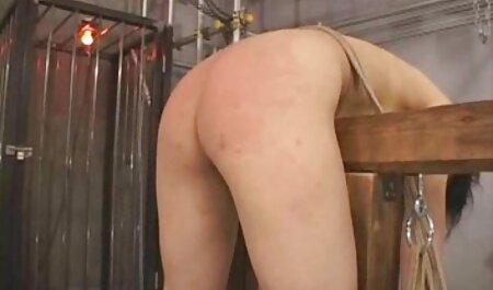 Kinky film x amateur streaming amusant