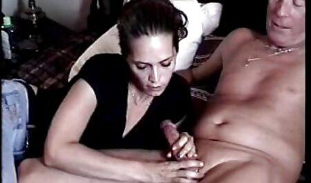 Compilation film sex amateur gratuit 185