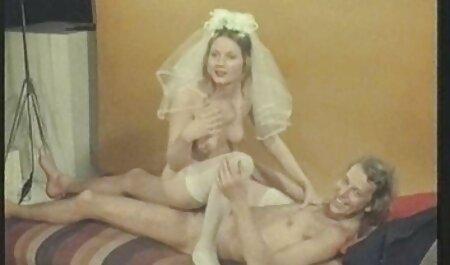 Check My MILF Blonde mature femme salle de film porno francais amateur gratuit bain amusante vidéo