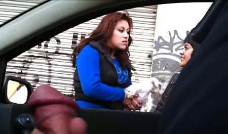 Les filles montrent leurs pieds sur webcam. Clips film x amateur français gratuit aléatoires 40