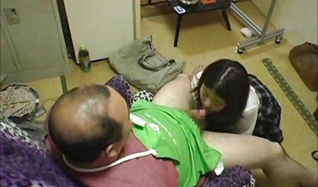 Sucette film amateur de sexe gratuit En Voiture & Faciale Dans Un Parc .... # 01