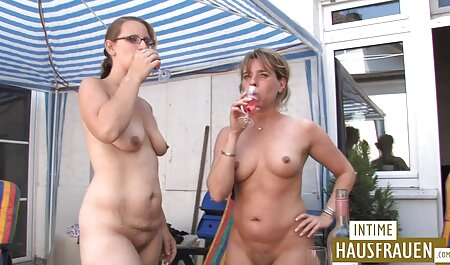 Vieille regarder film porno amateur dame hongroise