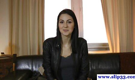 Berghain video porno amateur gratuite 4