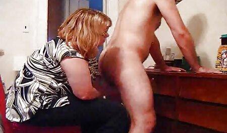 2017-07-24 dimitra69 partie 1 au sex xxx amateur gratuit shop grec aisthiseis